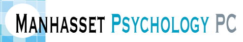 Manhasset Psychology PC